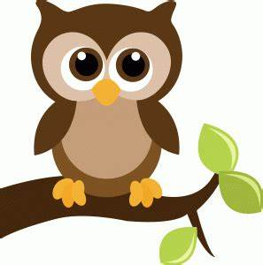 Cute Owl Design - ClipArt Best