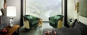 Was Braucht Man Für Innenarchitektur : au ergew hnliche inneneinrichtung tipps f r ein luxus schlafzimmer wohn designtrend ~ Markanthonyermac.com Haus und Dekorationen