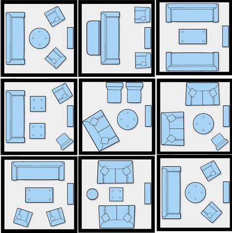 Small Family Room Furniture Arrangement  Kitchen Bedroom. California Pizza Kitchen Ala Moana. Kitchen Contractors. Diamond Kitchen Cabinets. Mini Kitchen Units. Slow Draining Kitchen Sink. Ctv News Kitchener. Average Kitchen Size. Lg Kitchen Appliances