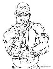 HD wallpapers handy manny coloring pages