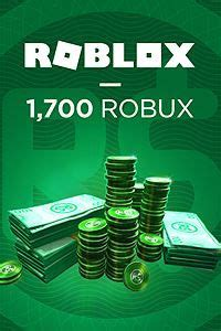 robux robuxcodes roblox gifts roblox