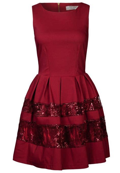 festliche kleider weihnachten pin retailmenotde auf f 252 r weihnachten kleider festliche kleider und