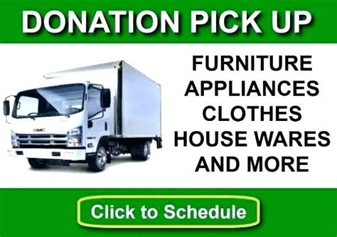 couch donation pick  campusmodaorg
