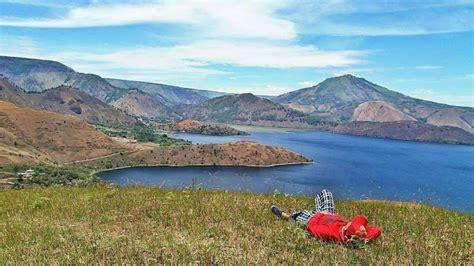 top  tempat wisata  indonesia  memiliki