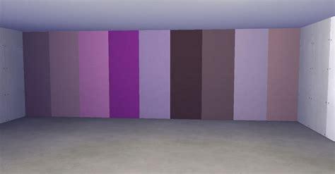 norbert cuisine le mauve se avec quelle couleur meilleures images d 39 inspiration pour votre design de maison