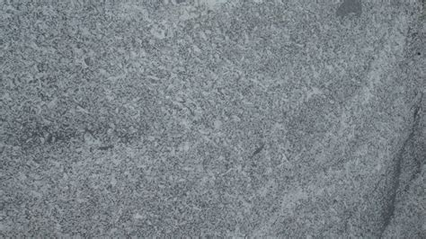 Naturstein Silver Real  Wagner Treppenbau Mainleus