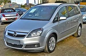 Opel Zafira 1 9 Cdti : opel zafira related images start 50 weili automotive network ~ Gottalentnigeria.com Avis de Voitures