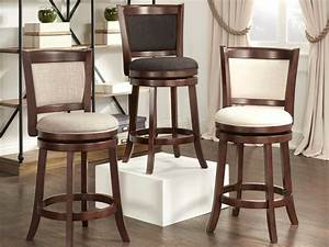 How to choose the perfect kitchen counter stools for Kitchen counter bar stools