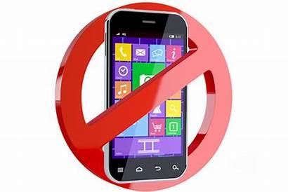 Handyverbot Betrieb Arbeitsplatz Handwerk Woche Diese Ist