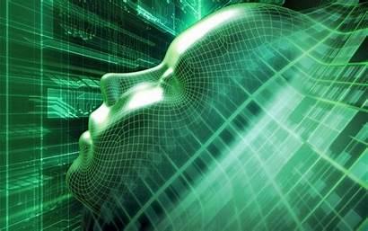 Technology Wallpapersafari Code