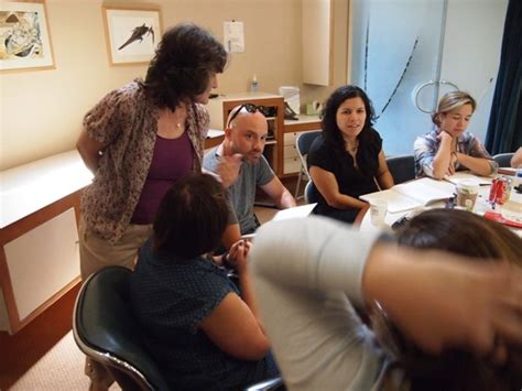 stephens college mfa  tv  screenwriting session
