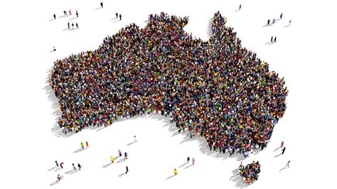 china statistics bureau queensland had the fastest growing overseas migration
