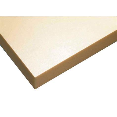 panneau en polystyr 232 ne extrud 233 xps n iii i ursa 1 25x0 6m ep 20mm r 0 60 leroy merlin