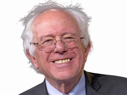 Bernie Sanders Transparent Meme Clipart Templates