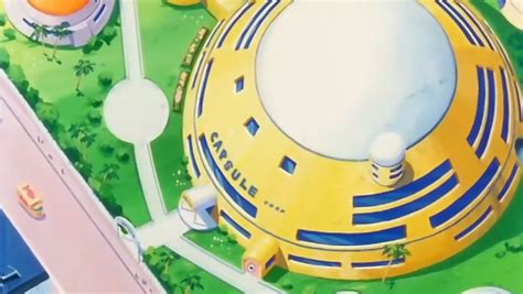 capsule corp 1 image capsule corp png wiki