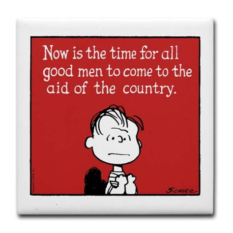 snoopy quotes  sayings quotesgram