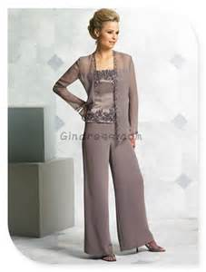 wedding dresses for grandmother of the 1000 images about grandmother 39 s look on mothers wide leg and grandmothers
