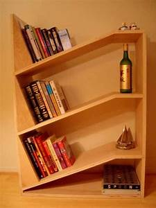 Best 25+ Bookshelf design ideas on Pinterest Minimalist