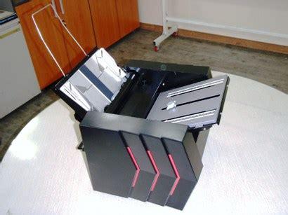 plieuse de bureau plieuse scelleuse de bureau officemate 2