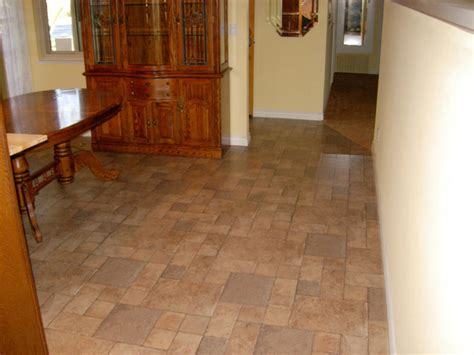 gray laminate flooring what do you need to install