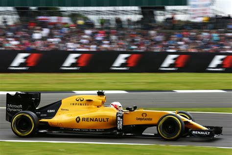 renault f1 wallpaper wallpapers british grand prix of 2016 marco s formula 1 page