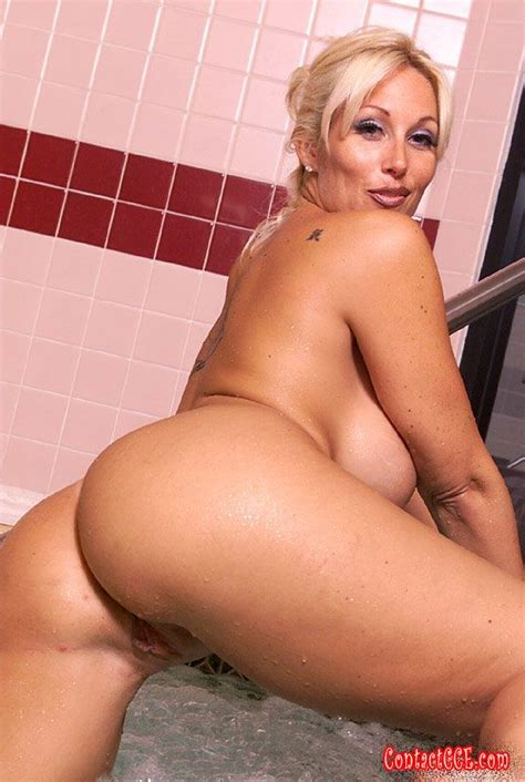 30 Plus Milf 50013 More Samples From 30 Plus And Hot Here