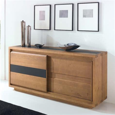 douchette cuisine seule modele de porte coulissante de salon maison design
