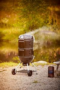 Möbel Staude öffnungszeiten : r sle smoker der watersmoker no 1 f50 s ~ Buech-reservation.com Haus und Dekorationen