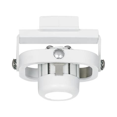 ambiance lighting systems 98327s 15 spot lighting lx