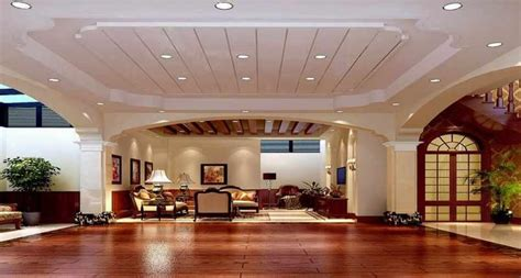 home gypsum ceiling design  apk  android