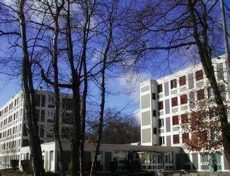 chambre universitaire rouen résidence du bois rouen