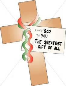 Religious Christmas Clipart, Religious Christmas Images