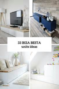 wohnzimmer ikea besta inspiration wohnzimmer ikea entertainment areas ikea sofa corner chair rugs and tables
