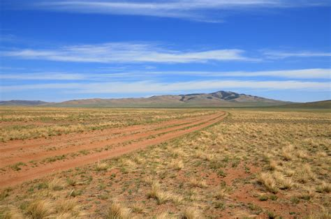 unesco international bureau of education desert steppes mathematics of planet earth