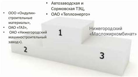 Тяжелый воздух Справочник химика 21