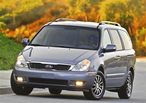 Most Affordable Minivan by Cheap Minivans For Any Size Family