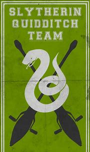 Slytherin Quidditch Iphone Wallpaper | 2021 Live Wallpaper HD