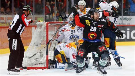 Schweizer radio und fernsehen, zur startseite. Weko untersucht Eishockey-Deal von UPC - Handelszeitung