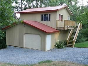 metal building homes google search pole barn designs With cheap metal building homes
