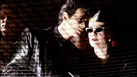 tthe hunger an appreciation of david bowie s performance in 1983 s the hunger shock till you drop