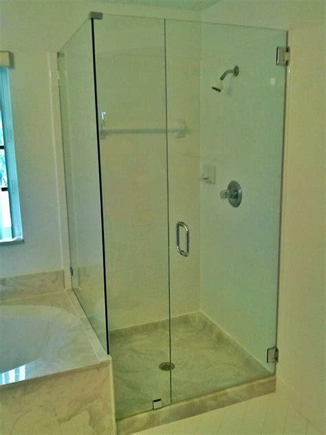 original frameless shower doors shower doors the original frameless shower doors