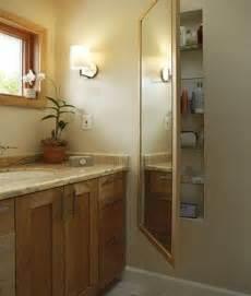 diy bathroom ideas for small spaces 30 brilliant diy bathroom storage ideas amazing diy interior home design