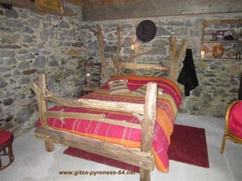 chambre d hote oloron sainte le cayolar chambre d 39 hôte à oloron sainte pyrenees
