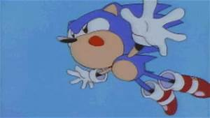 Sonic Cd GIFs - Find & Share on GIPHY