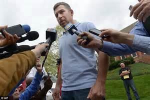 Tamerlan Tsarnaev: Boston 'bomber's' rants at mosque over ...