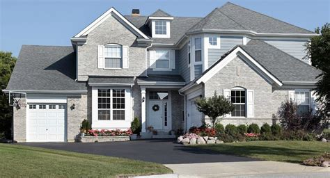 how much does a new driveway cost asphalt driveway cost what to expect to pay