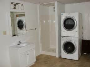 bathroom laundry room ideas cool white wash machine and machine on the side of laundry room layout with small space room