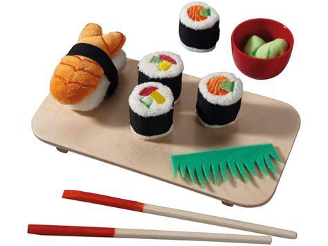 cuisine haba sushi epicerie cuisine jouets haba créateur pour