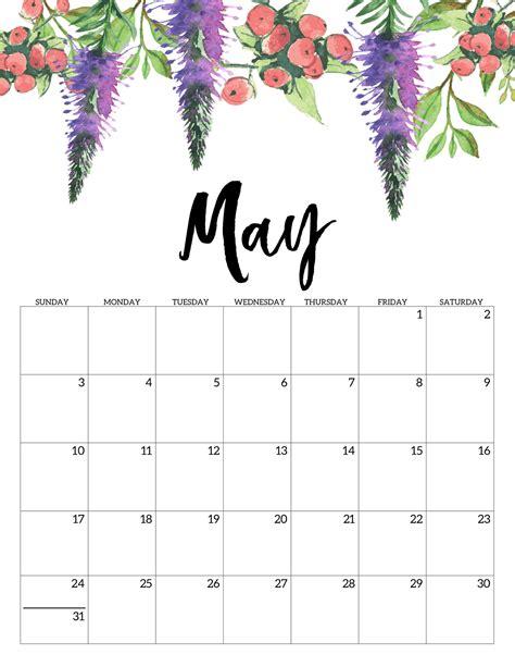 printable    calendars  holidays onedesblog