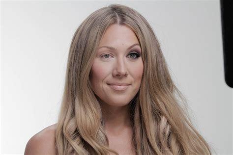Makeup Transformation Video